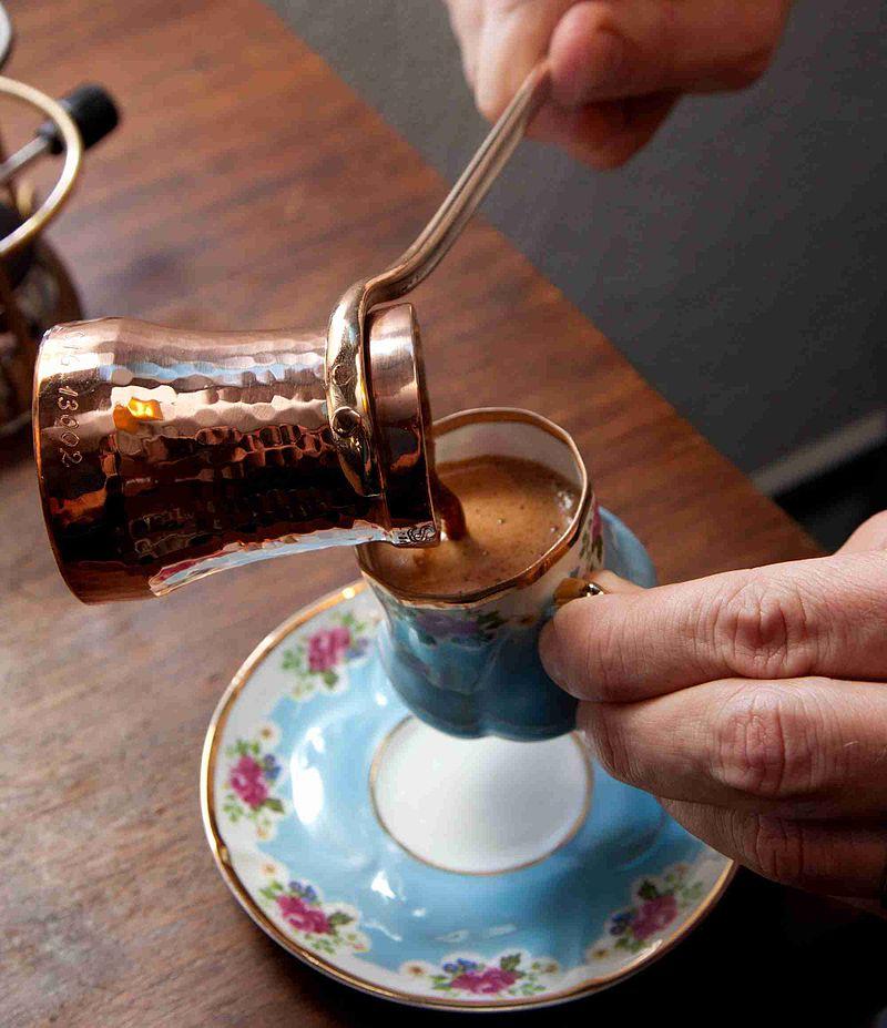 turkish_coffee.jpg